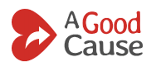 A Good Cause