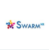 Logotipo de SWARMHR