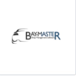 Bay-masteR