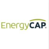 SpaceIQ comparado con EnergyCAP