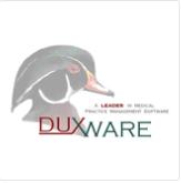 DuxWare