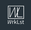 WrkLst