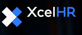Logo di XcelHR