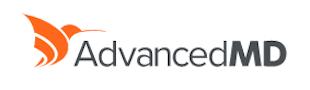 AdvancedTelemedicine