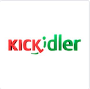 Kickidler