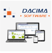 Dacima Clinical Suite