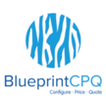 BlueprintCPQ