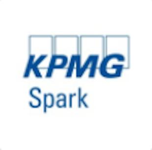 KPMG Spark