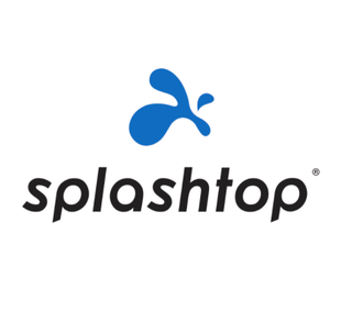 Splashtop Remote Support