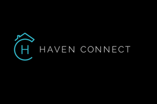 haven connect