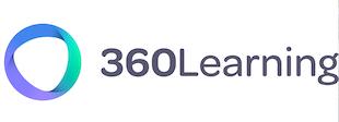360LearningLMS
