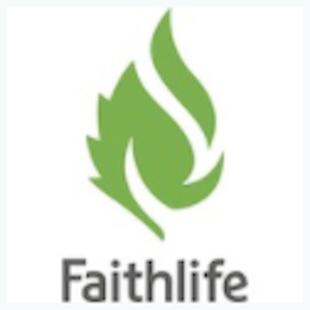 Faithlife Equip