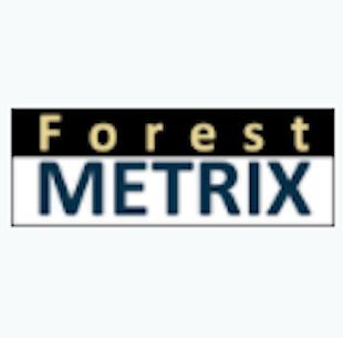 Forest Metrix Pro