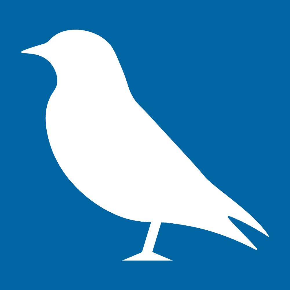 Logotipo de Clearview InFocus ERP