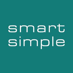 SmartSimple
