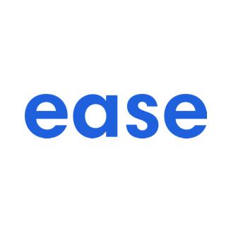 Logo di Ease
