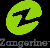 Logotipo do Zangerine