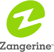 Zangerine - Logo