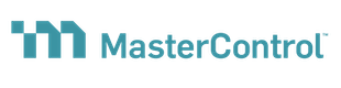 MasterControl Quality Management System (QMS)