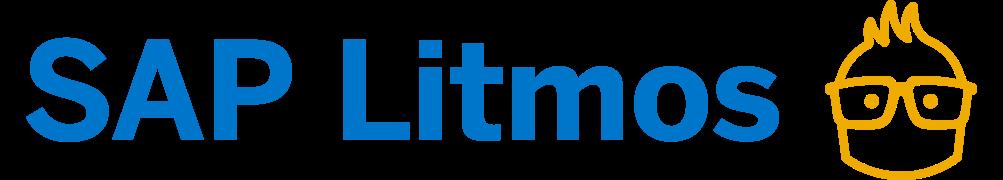 ProProfs Training Maker comparado con SAP Litmos