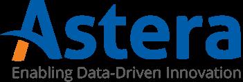 Astera Centerprise Logo