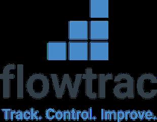 FlowTrac