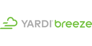 Yardi Breeze Property Management