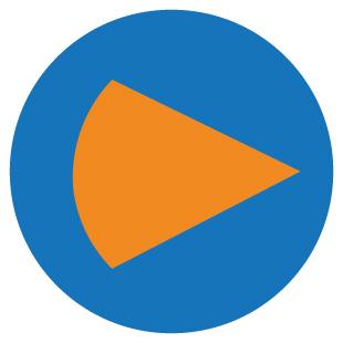 Logo di Project Insight