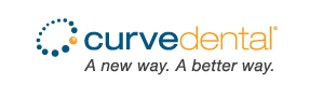 Curve Dental