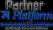 Partner XE