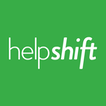 Helpshift