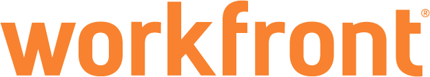 FunctionFox comparado com Workfront