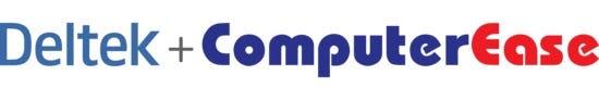 ComputerEase Logo