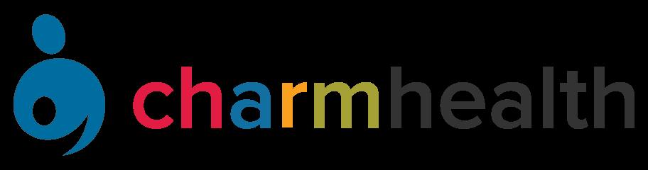 ChARM EHR Logo