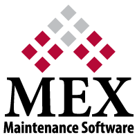 MEX Maintenance Logo
