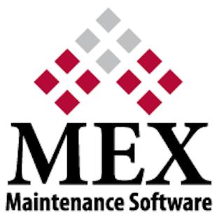 MEX Maintenance
