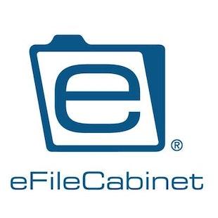 eFileCabinet
