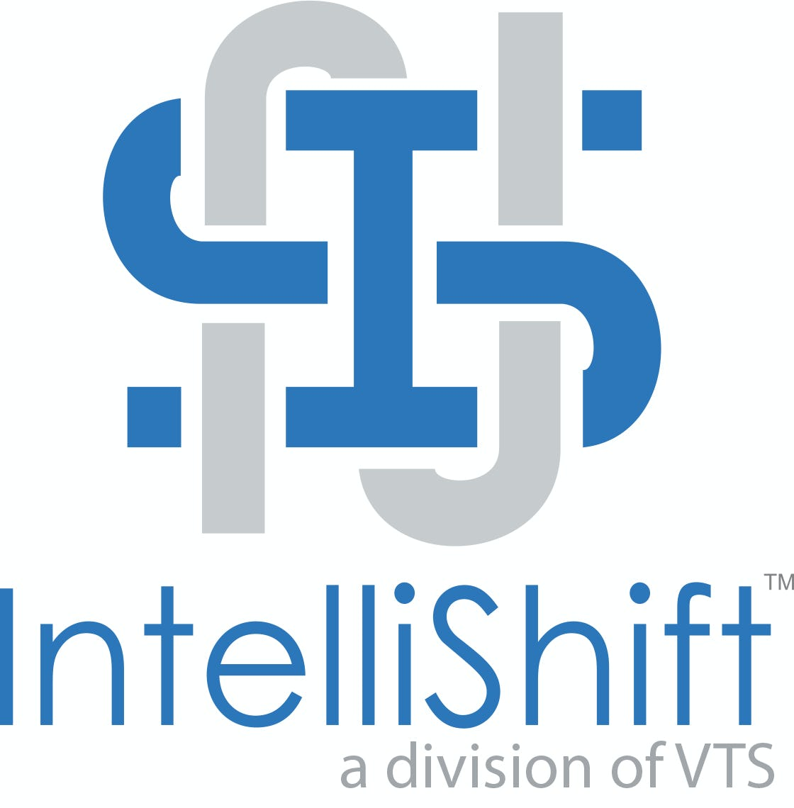 GFI Systems vs. IntelliShift