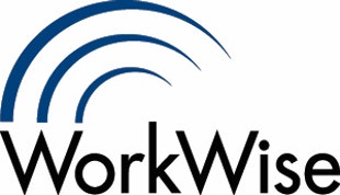 WorkWise ERP