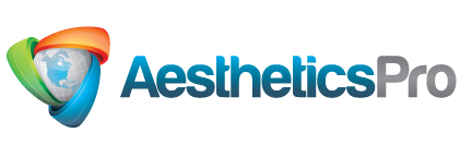 Doxy.me vs. Aesthetics Pro Online