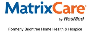 MatrixCare Home Health and Hospice Software