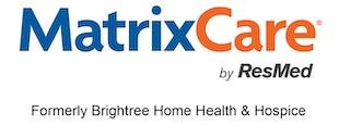 MatrixCare Home Health and MatrixCare Hospice