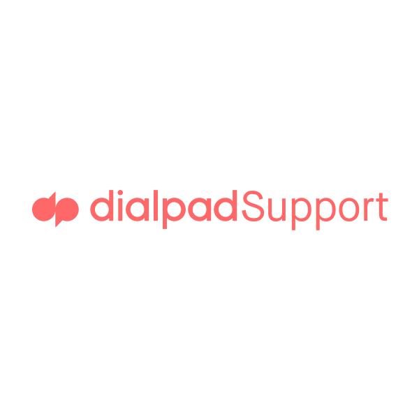 Avaya Aura Contact Center comparado con Dialpad Support