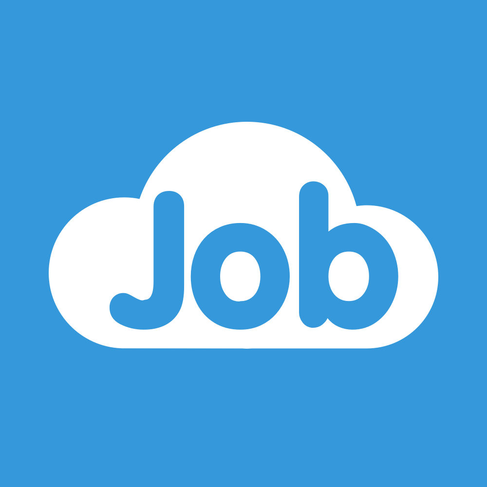Logotipo de JobNimbus