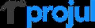 Projul