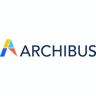 ARCHIBUS