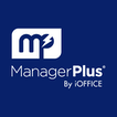 ManagerPlus