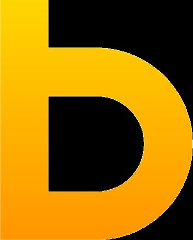 Logotipo do BNTouch Mortgage CRM