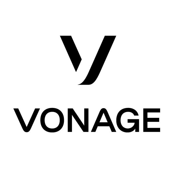Logotipo do Vonage Business Solutions