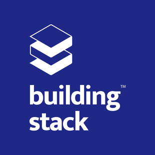 Building Stack